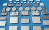 银触片,银片,银园片,园银点,电触头,片状银点