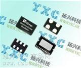 美国SITIME温补晶振VC-TCXO,SIT5000系列