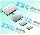 SAMSUNG晶振,SQ2O04800FIDNC 48MHZ晶振,欢迎来电