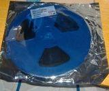 EPCOS晶振Q13MC1462000200,分销EPCOS晶振