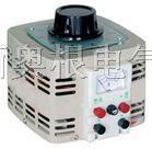 TSGC2,TSGC2J三相可控硅调压器