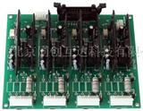 一单元IGBT驱动板、驱动电路/IGBT驱动器TC962A-17