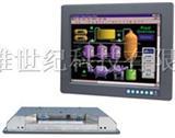 研华工业液晶显示器 FPM-3190G