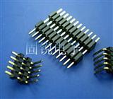通讯电子排针/金针/插针连接器