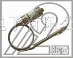 锅炉压力传感器,锅炉压力变送器