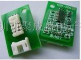 HSM-20G湿度模块
