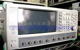 出售MG3632A/MG 3642A合成信��l生器
