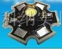 5W大功率LED白光