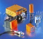 IFM传感器IGS209 IIS206 IGS204 IGS205