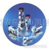 IFM PA9021 IFM PA9021压力传感器