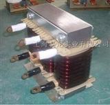 低压串联电抗器CKSG