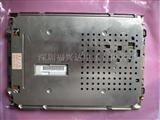 监护仪液晶 NL6448AC30-06 NL6448AC30-09
