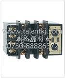 EOCR-DS1/DS2/DS3/EOCR-SP1/SP2智能过电流继电器
