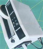 ELM 胶纸机胶纸切割机