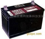 上海大力神电池,热销产品