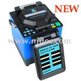 国产吉隆KL-280 单芯光纤熔接机