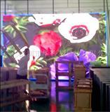 LED显示屏价格-三明LED显示屏生产厂家