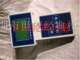 MTH-1试验箱温湿度测量仪 烘箱温湿度测量仪