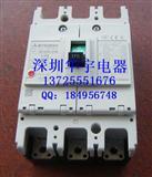 NF800-CW原装三菱空气开关/断路器