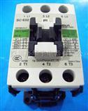 SC-E02原装常熟富士接触器