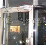 广州门禁维修、广州门禁安装、门禁电插锁出售