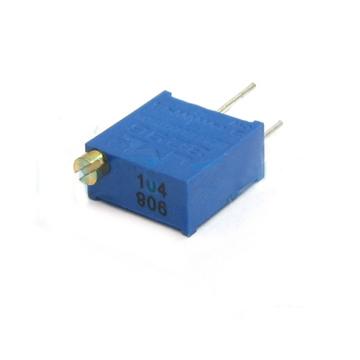3296Y 各阻值可调电阻