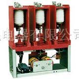 CKG4高压真空接触器