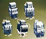 CJ19/16切换电容器接触器