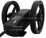 台湾三�型长度发讯器PL-D2M PL-S3M1