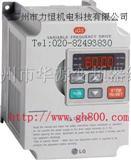 一级代理LG变频器,LS变频器,LG变频调速器,IG5变频器