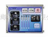 三菱宽温工业液晶屏AA121SM02