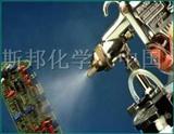 PCB线路板保护剂、三防保护漆、线路板披覆胶