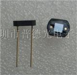 硅光电池S1133