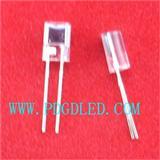硅光电池SFH206