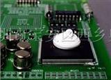 PCB线路板绝缘保护胶,线路板披覆胶,共形覆膜