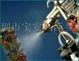 PCB线路板保护胶、电子保护胶、防潮胶、3防漆