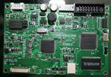 AV+MCU液晶屏控制板