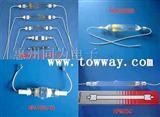 PHILIPS紫外线UV固化灯管