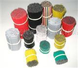 环保PVC导线