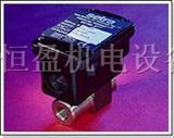 美国西特SETRA湿/湿差压传感器 Model230