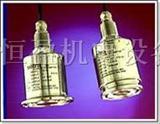 美国西特SETRA卫生型压力变送器 Model C290