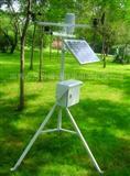 RYQ-2自动气象站