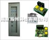 超声波发生器-超声波电源