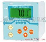PHG-2098型工业pH计/ORP计