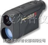 Laser1200S 激光测距望远镜