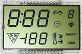 定制LCD,LCD液晶屏,LCD液晶玻璃,LCD显示屏