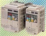 欧姆龙温度控制器传感器E5BWT-R1KJ