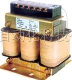 西门子 电抗器6SE6400-3CC01-0AB3