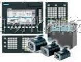 西门子制动电阻6SE6400-4BC21-2EA0