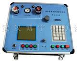 专业生产六氟化硫气体密度继电器测试仪